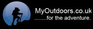 MyOutdoors