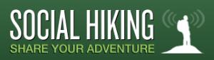 Social Hiking